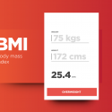 Body Mass Index (BMI) - Comprehensive Guide